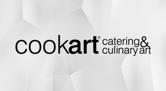 Cookart Catering
